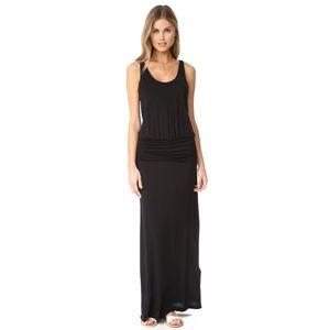 SHOPBOP Joie Wilcox Dress in Caviar XS
